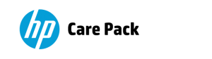 HP_CarePack_transparent_logo