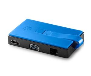 USB-C_Travel