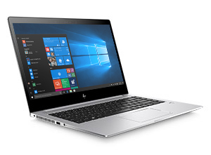 HP-EliteBookx1040G4_v2