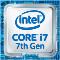 intel-i7-60