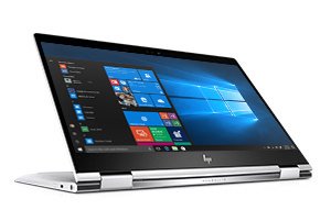 HP-EliteBookx360-12inch-v2
