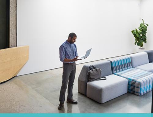 Conseils pour améliorer la productivité de vos collaborateurs