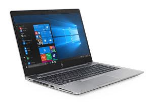 HPZBook14u-v2