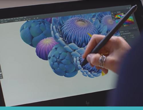L'avis de deux designers renommés à propos du ZBook x2
